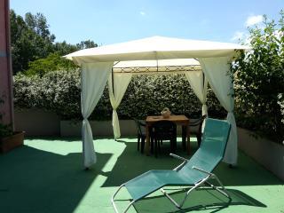 Casa Vacanza Giorno&Notte 6 posti letto, Colleferro