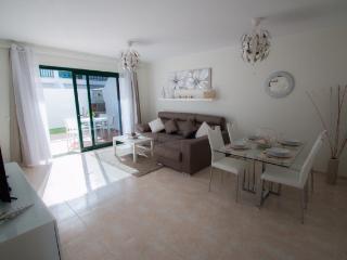 precioso duplex en zona residencial, Yaiza