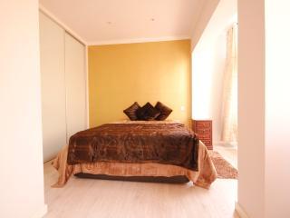 Apartment in Belém