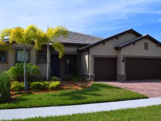 Fabulous Almost New Home in the Gated Sandhill Pre, Sarasota