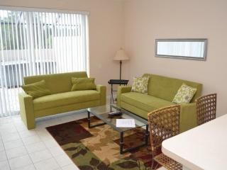 Tropical Oasis at Windsor Palms, Kissimmee