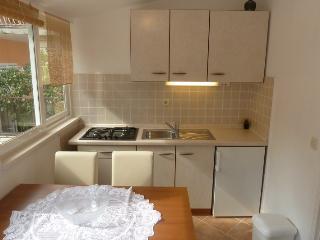 Indira Apartments A4