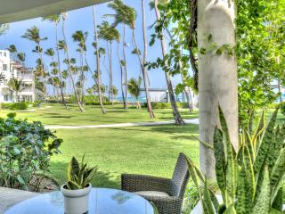 Incredible Beachview 3 Bedroom Apartment T-I102