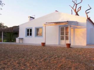 Casa de Praia na Comporta, Grandola