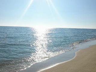 Beb a due passi dal mare, Lizzano