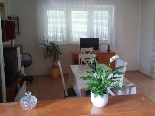 Apartment Rogoznica 3 with free WiFi and terrace