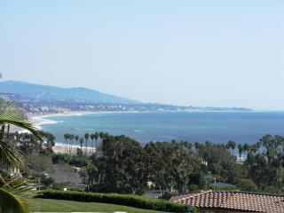 Dana Point Dream Home with White Water View (Permit #STR18-0821)