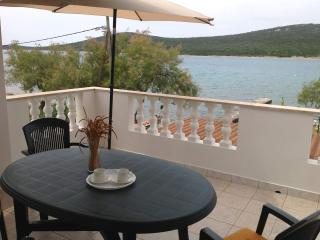 Apartment Vila Manda Ist 1 for 5pax