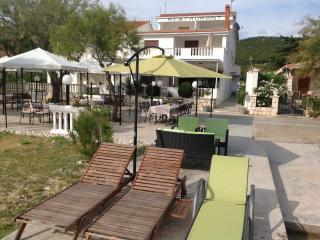 Apartment Vila Manda Ist 5 for 3pax