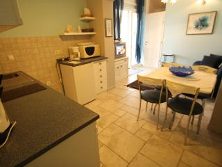Apartment Kordi  Blue, Rab Island