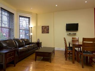 Great 3BR Apt on 92nd & Madison Ave (8528), New York City