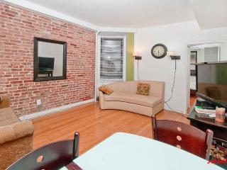 Deluxe 1BR in Times Square!!! Best Location!