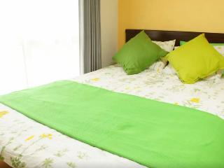 ⑥Next to SHICHIJO St.!/ 10 minutes walk to Kyoto St./ 2ppl/ budget stay!