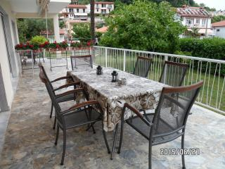 Moscenicka Draga Apartament rental