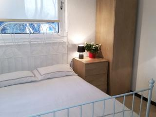 Big room 15 min to central London & 5 min to Excel, Londres