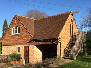 The Coach House - Lindfield self catering