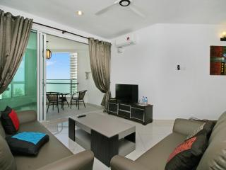 Home-Suites – Gurney Seaview Apt.