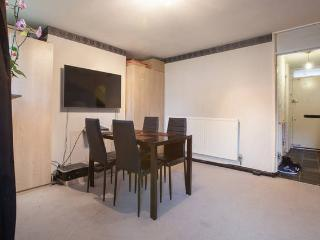 2 Bedroom Apartment COVENT GARDEN- Quiet and Big