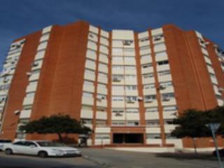 Magnifico apartamento  en  el  centro  de  Huelva