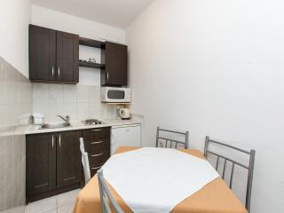 TH03425 Apartments Skalinada / One bedroom A4, Lokva Rogoznica