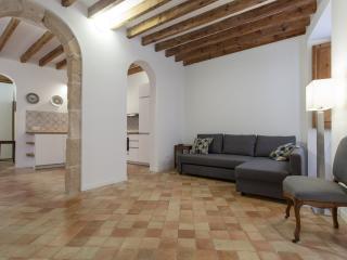 Calatrava apartment in Palma's old town, Palma de Mallorca