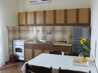 TH01205 Apartments Tim/One Bedroom Apartment A2, Sveti Petar