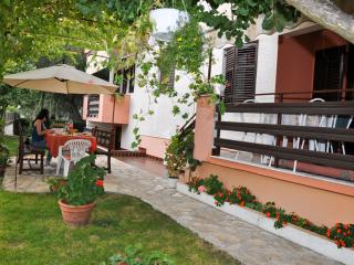 TH01205 Apartments Tim/Two Bedroom Apartment A1, Sveti Petar