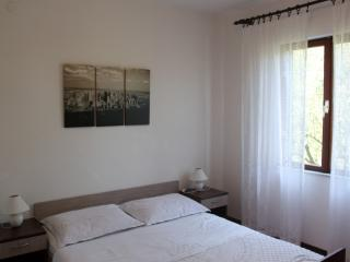 TH01205 Apartments Tim/One Bedroom Apartment A3, Sveti Petar