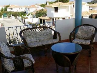 Appartamento 500 mt dalla spiaggia, Calasetta