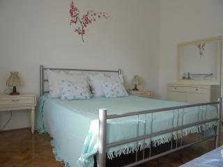 TH04213 Apartments Buneta / Three bedrooms A1, Novi Vinodolski