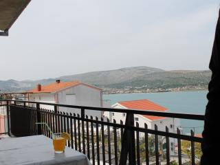TH01917 Apartment Bellezza/Three Bedroom Apartment, Trogir
