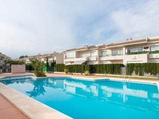 One Bed Apartment La Nucia, near Altea