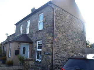 Luxury 5-Star Tyddyn Bach Cottage at Morfa Nefyn