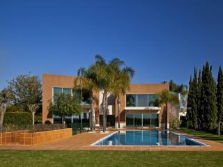 Villa Laguna, Vilamoura