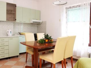 TH01407 Apartments Alina / Two bedrooms A2