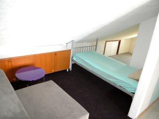 TH00671 Apartments Stefanovic / One bedroom A5 ALEX, Premantura
