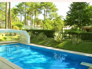 Villa Beija Flor