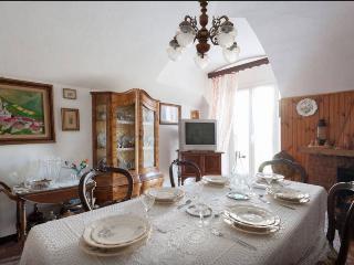 Casa in ex convento-Altavia & Val di Vara