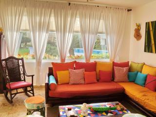 Apartment Turquesa 2bdr, Punta Cana