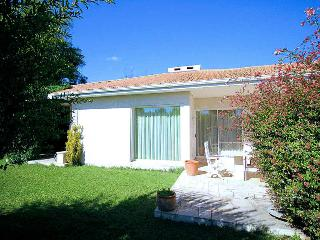 Baillargues Hérault, Villa 6p. in the heart of the green of Massane, 15 min. from Montpellier, Mont-roig del Camp