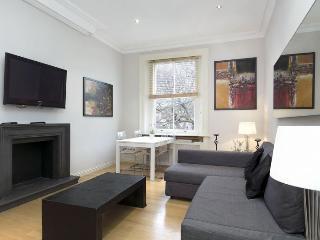 Onslow Gardens - 014793, London