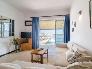 CAN JAUMET 2 - Property for 6 people in portocolom, Porto Colom