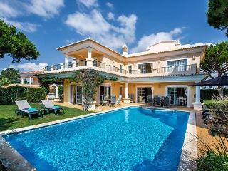 Villa Encosta