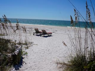 Looking for a Beach House in Naples?  Sugar Sand