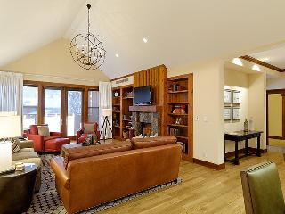 TheResidences at Snowmass Club 5 Bedroom Penthouse, Snowmass Village