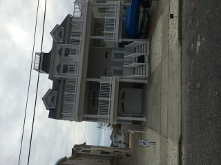 Sea Isle City, NJ Townhouse for rent on 79th St