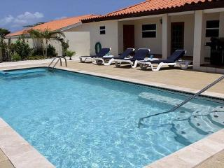 Aruba Dream Villa 3bdr private pool