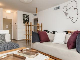 Sirkin 24 Apartment