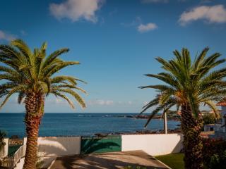 Bay View | Vista para a baía