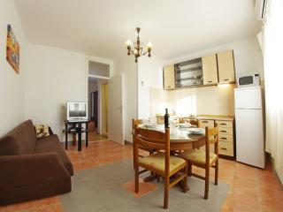 Apartments Serventic